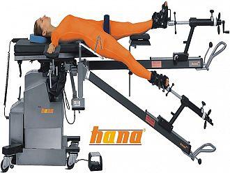 HANA Ortopedyczny Stół Operacyjny
