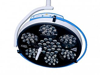 Lampa operacyjna Ignis 160