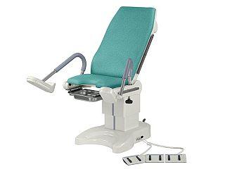 Fotel ginekologiczny FG-04